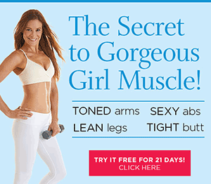 lift-to-get-lean