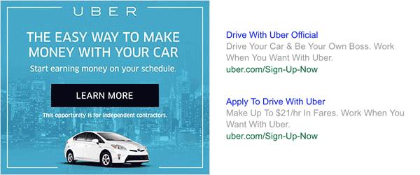 uber-ads