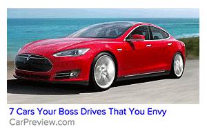 cars-envy