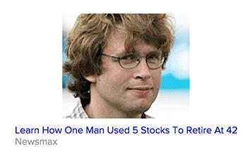 stocks-retire