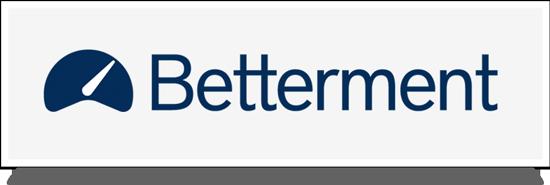 betterment-logo-border