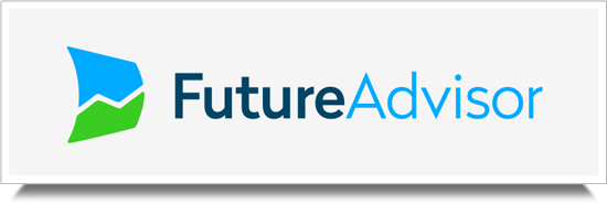 futureadvisor-logo-border