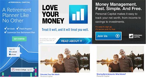 personal-advisor-ads