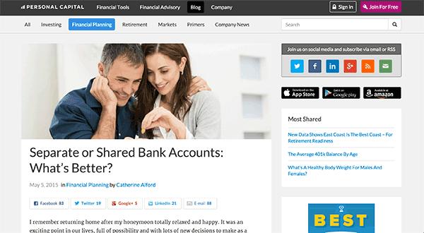 personal-capital-blog-lander