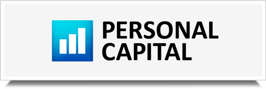 personal-capital-logo-border