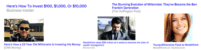 wealthfront-ads