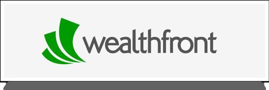 wealthfront-logo-border