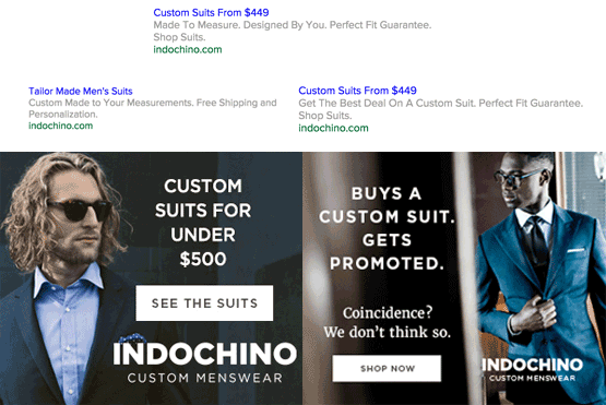 indochino-ad-creatives