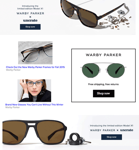 warby-parker-ad-creatives