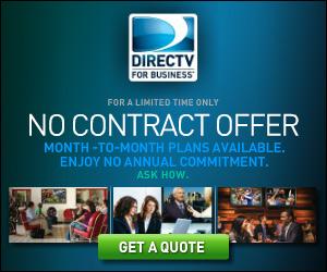 directv.com-78a8f5706eacc01227447a0b7f094e1f