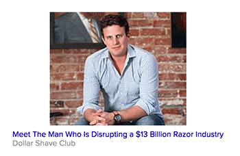 dollar-shave-club-top-ad