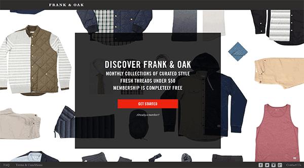 frank-oak-lp-1