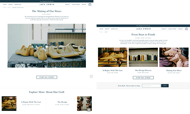 jack-erwin-landing-pages