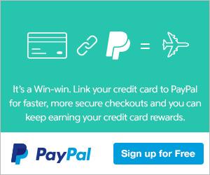 paypal.com-fef5d453c8484776a60f4cb8e2ddda2a