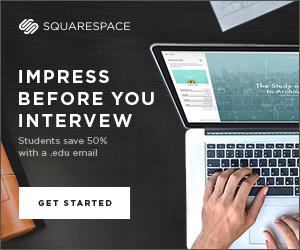 squarespace.com-175f3d9c09c6a58c52ea3362d5136ab6