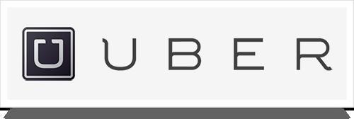 uber-logo-box