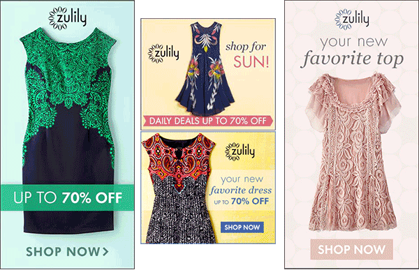 zulily-ad-creatives