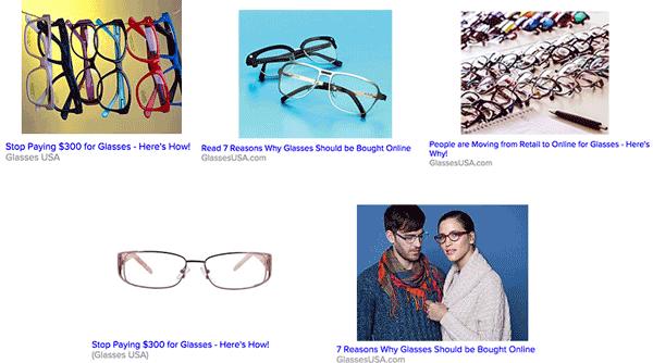glasses-usa-ads
