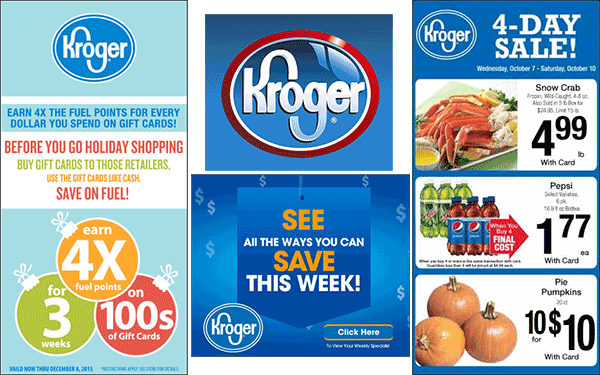 kroger-ad-creatives