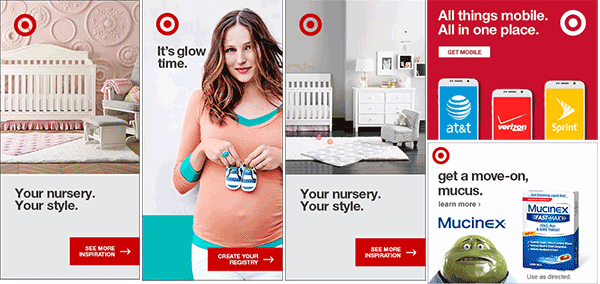 target-ad-creatives