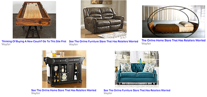 wayfair-ads