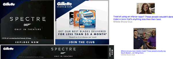 gillette-ad-creatives