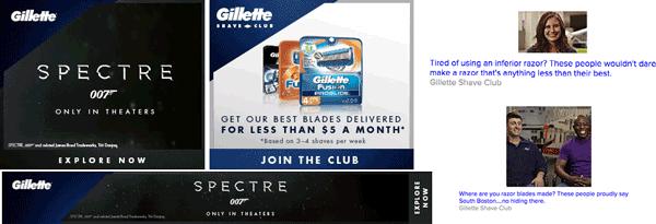 gillette-ad-creatives