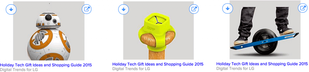 digital-trends-holiday-gifts