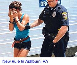 handcuffs-insurance