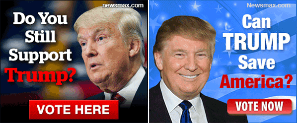 newsmax-trump-ads