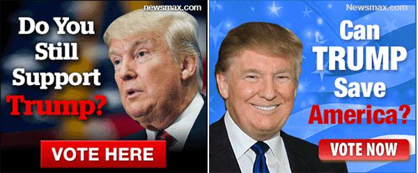 newsmax-trump-ads