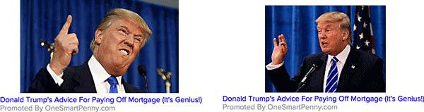 osp-trump-ads