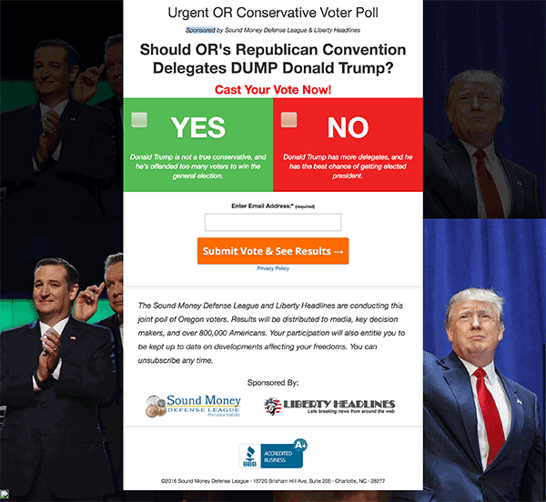 smd-trump-poll-lp