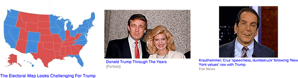 trump-mainstream-news