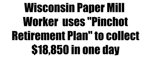 wisconsin-headline