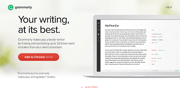 grammarly-header