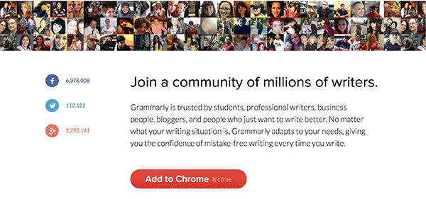 grammarly-lp-community