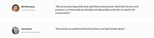 grammarly-lp-testimonials