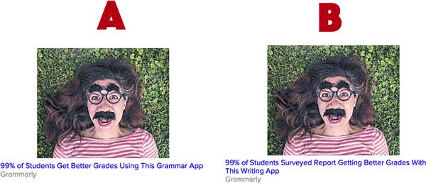 grammarly-native-ab-test