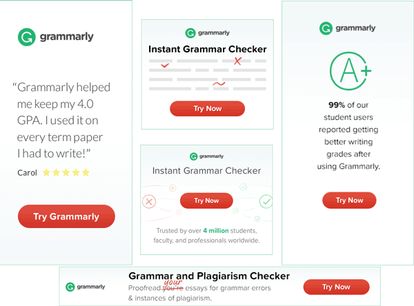 grammarly-standard-ads