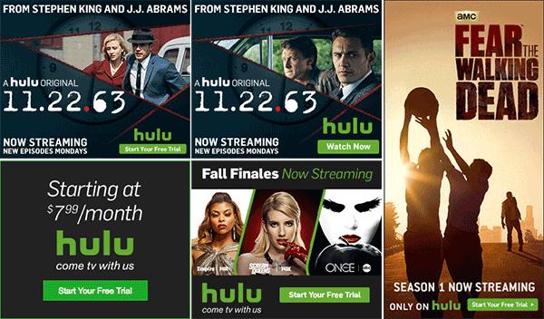 The Path TV show on Hulu: season 1 premiere (canceled or renewed?)