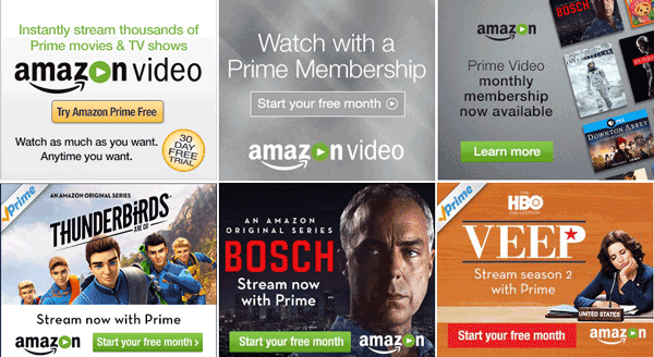 Amazon Prime Instant Video - Amazon.de: Günstige Preise ...