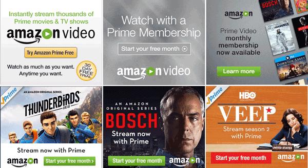prime-ads