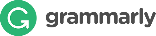 grammarly-logo-resize