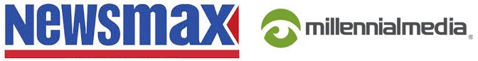 newsmax-millenial-media