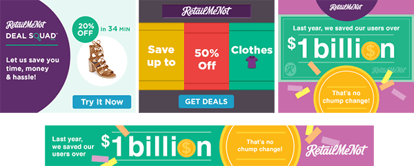 retailmenot-ad-creatives
