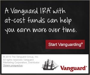 vanguard.com-81d5abe05a762d0d49363a5d644656e7