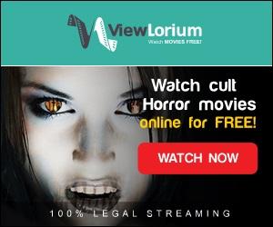 viewlorium.com-4f1902dc11b825a236b128d534c1e2be