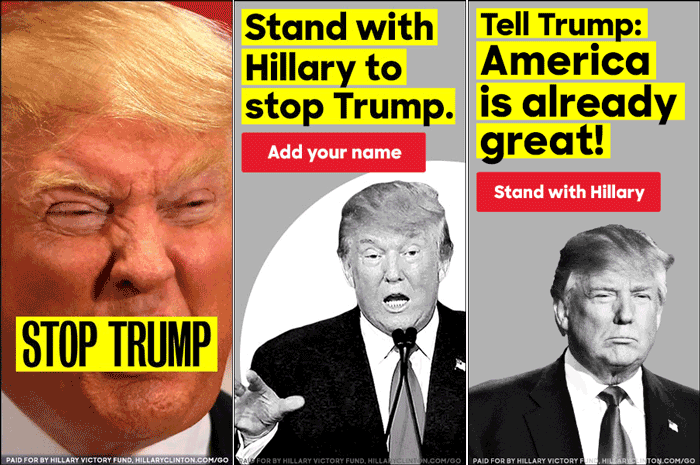 anti-trump-ads