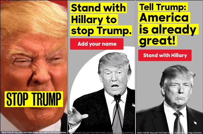 anti-trump-ads